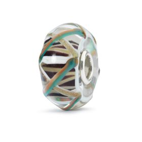 Trollbeads Chances Glass