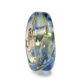 Trollbeads Cool Dusk Glass