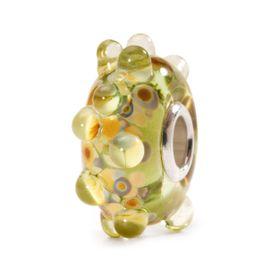 Trollbeads Florence Glass
