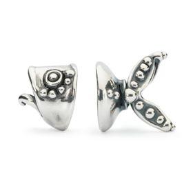 Trollbeads Jewel of Sea Silver