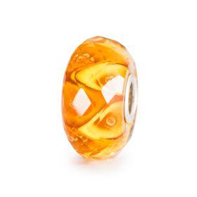Trollbeads Luminous Delight Facet Glass