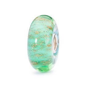 Trollbeads Seabed Glass