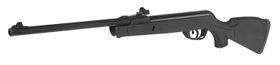 Gamo Air Rifle Delta 4.5mm 525 FPS with Targets & Ammo Set