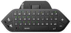 Sparkfox - Bluetooth Audio Chatpad (Xbox One)