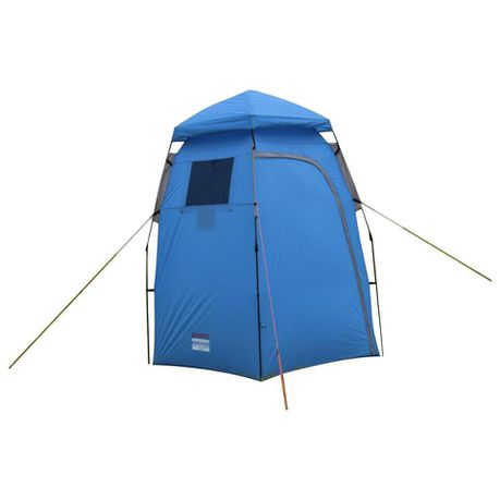sc 1 st  Takealot.com & Bushtec Easy Up Shower Tent | Buy Online in South Africa | takealot.com