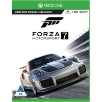 Xbox One Games | Consoles, Games & Accessories | Takealot com