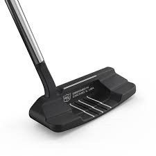 "Wilson Staff Infinite Mich Ave RH 34"" Putter"