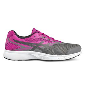 Women's ASICS Stormer Shoes