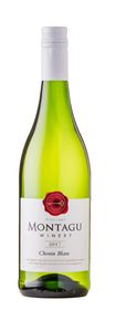 Montagu Winery Chenin Blanc