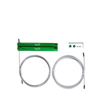 BeFit Speed Rope - Green
