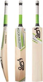 Kookabura Kahuna Pro Khawaja Cricket Bat (Size: SA)