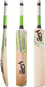 Kookabura Kahuna 1500 Cricket Bat (Size: SH)