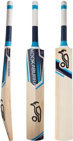 Kookabura Surge Pro Players Cricket Bat (Size: SA)