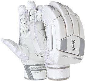 Kookabura Ghost 1000 Cricket Gloves