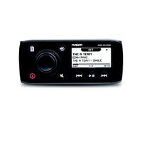 Fusion RA55 Marine Stereo AM/FM Receiver