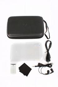 Sparkfox - Essentials Travel Pack (Nintendo Switch)