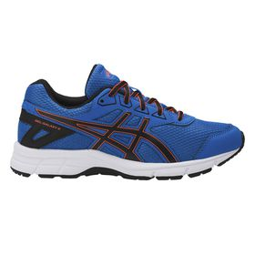 Junior ASICS Gel-Galaxy 9 GS Running Shoes