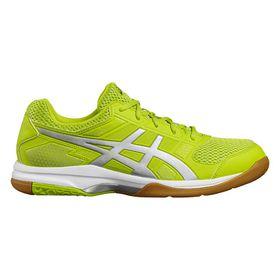 Men's ASICS Gel-Rocket 8 Tennis Shoes