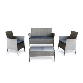 Furniture Accessories Shop In Our Garden Pool Patio Store At