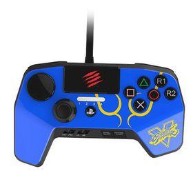 Arcade Controller