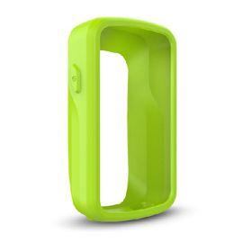 Garmin Silicone Case for Edge 820 - Green