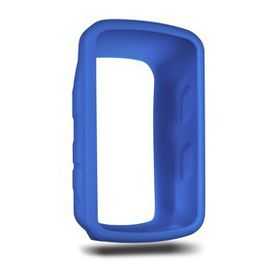 Garmin Silicone Case for Edge 520 - Blue
