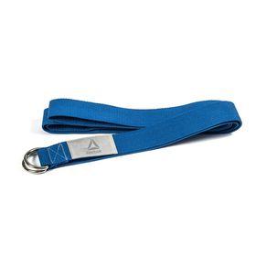 Reebok Yoga 2.5m Strap - Blue