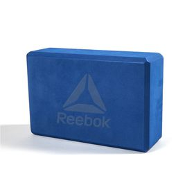 Reebok Yoga Block - Blue