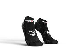 Compressport Pro Racing Socks, Run Lo V3.0 - T3