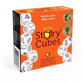 Rory Story Cubes - Original