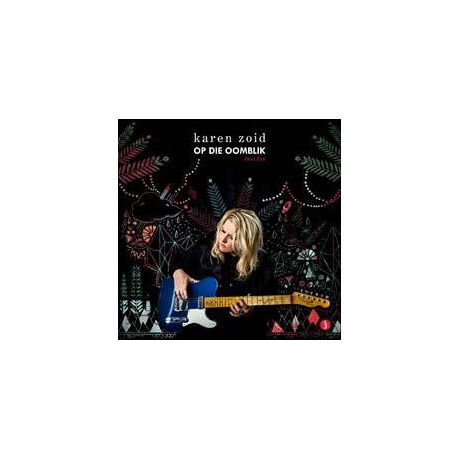 karen zoid songs free download