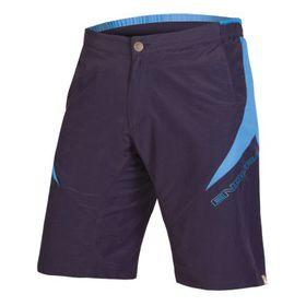 Endura Cairn Shorts - Navy