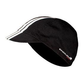 Endura FS260-Pro Cap - Black