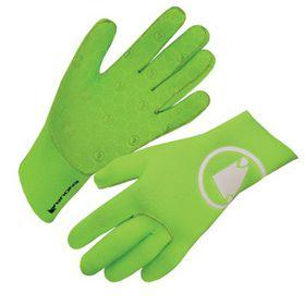 Endura FS260-Pro Nemo Glove - Green