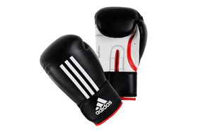 adidas Energy 100 Boxing Gloves