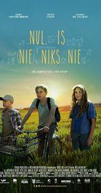 Nul Is Nie Niks (DVD)