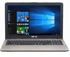 """ASUS VivoBook Max F541UV i7-7500U 15.6"""" Notebook"""