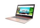 "Lenovo IdeaPad 320 Intel Core i5 7100U 15.6"" Notebook - Red"