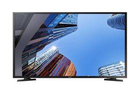 """Samsung 49"""" Series 5 FHD LED TV"""