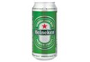 Heineken - Beer - 24 X 440ml