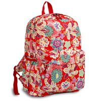J World Passion Backpack