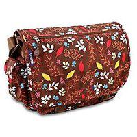 J World Autumn Terry Bag