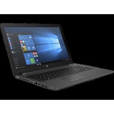 HP 255 G6 AMD E2 15.6