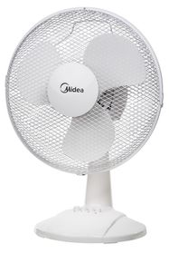 Midea - Budget Range 12 Table Fan