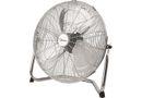 Midea - High Velocity Range 18 Low Profile Fan