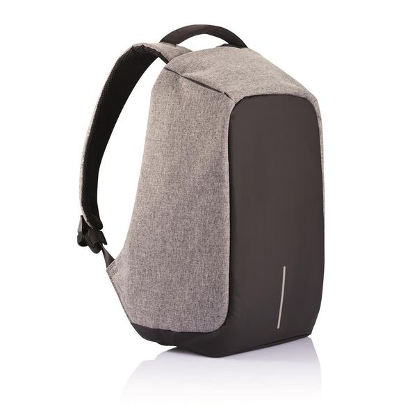 XD Design Bobby Anti-Theft Backpack - the True original