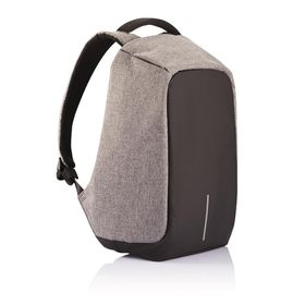 Bobby Anti - Theft Laptop Backpack by XD Design