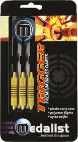 Medalist Trigger Darts - 24g