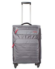 278484106 American Tourister