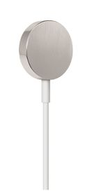 Apple Watch 1m Magnetic Charging Cable